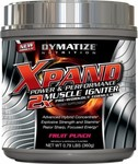 20% off - Dymatize Xpand 2x (36 Srv) + FREE1 Fruit Punch Xpand 2x (10 Srv) - $34.06 Inc Shipping