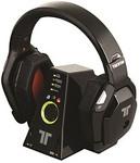 Tritton Warhead 7.1 Wireless Surround Sound Headset $199 + $0.99 Shipping