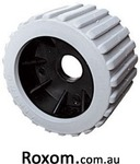Boat Trailer Wobble Rollers - End Of School Holiday's Special - $5.00 Each. All Sizes.