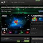 Critical Mass [STEAM] $0.49 USD | Brutal Legend [STEAM] $1.99 USD