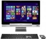 "Asus P1801-B062K Convertible AIO Desktop - $1384 with Bonus 10"" Tablet @ Harvey Norman"