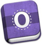 OSX App - Outline+ (for Microsoft OneNote) 75% OFF - Usually $42 Now $10.49