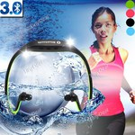 50% off for Bluetooth 3.0 Sporty Headset AU $5.99 + Free Shipping @TinyDeal (1 Day Only)