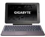"Gigabyte S1185 Tablet Padbook 11.6"" IPS/Intel i5/4GB RAM/128GB mSATA SSD $549 Free Shipping @ JW"