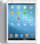 Teclast X98 Air II Intel Z3736F Tablet PC 9.7'' 2048*1536 IPS 2GB/32GB USD $189.99 @Geekbuying