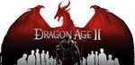 Dragon Age 2: Approx AU$ 3.65 from GamesPlanet DE. Redeemed via Origin.