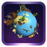FREE: Pinball Planet App For Android Was $4.39 @ Amazon