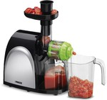 Princess Vitapure Cold Press Juicer $19.99 + Shipping @ eSOLD, Normally $189.95