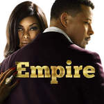 """Free Pilot Episode of """"Empire"""" on iTunes SD/HD"""