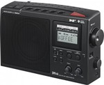 Sangean Long Distance DAB FM AM Radio $149 Free Click & Collect @ Dick Smith