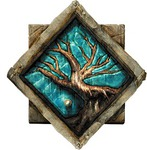 [Google Play] Icewind Dale: Enhanced Edition - $5.23 - 60% off