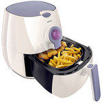 Philips Viva Collection Airfryer HD9220/40 $139.15 after $30 Cashback @Target [Now in Store Only]