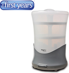 The First Years Babypro Steam Steriliser $20 Delivered (VISA Checkout) @OO.com.au