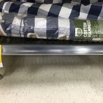 Jackeroo Cotton Hammock $5 K-Mart Westfields Hurstville NSW