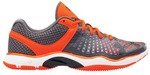 Under Armour Micro G Elevate Men's Training Shoes Was $139.99 Now $70 @ Rebel Sport
