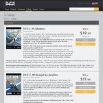 [PC] DCS Combat Flight Sim Modules up to 70% off