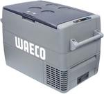 Waeco CF50 Fridge/Freezer Now $749 (Save $250) @ Anaconda