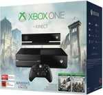$479 Xbox One + 2 Games + Kinect @ Big W & Harvey Norman (Price Match)