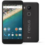 LG Nexus 5X 32GB - $738 ($708/$688 after $30/$50 AmEx Cashback) + Free Chromecast @ Harvey Norman