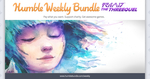 HumbleBundle - Free DLC for The Escapists