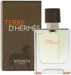 Terre d'Hermes 50ml EDT $59.99 at Chemist Warehouse
