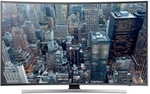 "Samsung 55"" 4K Curved LCD $1970 + Free Shipping NSW/VIC/QLD Metro Cities @ Appliance Central"