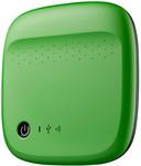 Seagate 500GB Wireless Storage $69, Kids Character Headphones/Speakers $10 + More @Target