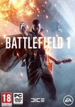 [PC] Battlefield 1 - $53.48, Mafia 3 - $40.18, Batman: Arkham Knight - $11.68, Mad Max - $9.97 (with FB Discount) @ CD Keys