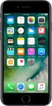 iPhone 7 128GB $74/Month 3GB Data + Unlimited Calls/SMS + $100 Int'l Calls/SMS 24mths @ Virgin Mobile
