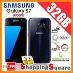 Samsung Galaxy S7 32GB $665.62, Galaxy S7 Edge 32GB $746.71 Free Ship @ ShoppingSquare eBay (Overseas Stock)