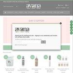 12 Days of Christmas Deal - 10% off Onya Reusable Bags @ Avana