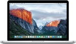 """iFrog - End of Life Macbook Pro Retina 13"""" & 15"""" up to 23% Off RRP MF841X/A Now $2135.81 with Coupon """"OzBargain"""" - Free Shipping"""