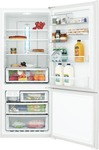 Westinghouse 450L Bottom Mount Refrigerator - $796 Plus $120 Gift Card @ The Good Guys