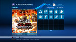 PSN Plus 365 Days / PlayStation Plus 12 Month DE Store only US$45.29/AUD$59.9  @ GamesDeal