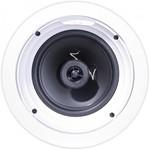 Klipsch SoundBar $199, Boston Bravo Speaker $139, Boston A23 $139, Klipsch In Ceiling $99-$119 @ Digital Cinema