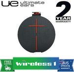 eBay Mega Deal: Logitech UE Roll 2 Bluetooth Waterproof Speaker $46.55 Delivered @ Wireless 1