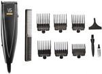 VS for Men The Barber Cut Hair Clipping Kit $19 + Shipping @ Harvey Norman