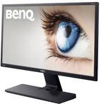 """BenQ 28"""" Full HD VA-LED Monitor $159 Delivered @ JW Computers eBay"""