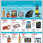 25% off Exide Advantage Batteries at Costco (Membership Required)