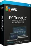 Free AVG PC Tune-up 1 Year Licence @ Shareware on Sale