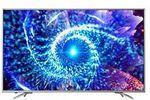 "VideoPro eBay: Hisense 75N7 75"" Smart ULED 100hz TV - $3580 + Delivery"