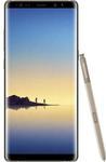 [Pre-Order] Samsung Galaxy Note 8 64GB - $1190.20 Delivered @ Vaya on eBay
