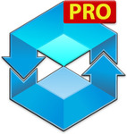 [Android] Dropsync PRO Key $0.20 (Was $6.99) @ Google Play Store