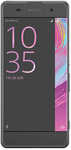 "Vodafone 5"" Sony Xperia XA 2GB/16GB-SD 8MP/13MP NFC 6.0 (Upgradable to 7.0) - $149 (Save $50) @ Big W"