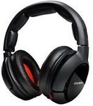 SteelSeries Siberia X800 Wireless Universal Headset Xbox One - $283.19 Delivered -  Mighty Ape Ebay