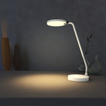 MI MIJIA COOWOO U1 LED Desk Lamp with Chargeable Power Bank US $23.99 (AU $31.41) @ Joybuy.com Delivered