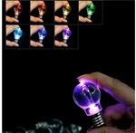 Colorful LED Mini Lamp Key Chain $0.10 US (~ $0.13 AU), USB Charging Cable for iPhone $0.99 US (~ $1.30 AU) + More @ FocalPrice