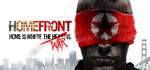 Homefront PC FREE @ Steam