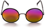 Sunday Somewhere Sunglasses SS YETTI Rose Gold $101.50 (Was $290), Spike 2 Colors $132.30 (Was $270) Delivered @ David Jones