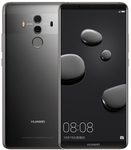 Huawei Mate 10 Pro 6GB + 64GB US $712.12 (~AU $790.03 Delivered) (Chinese Version Need to Root) @ Joybuy